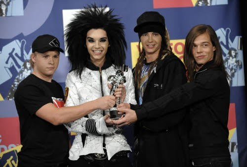 agli-mtv-video-music-awards-2008