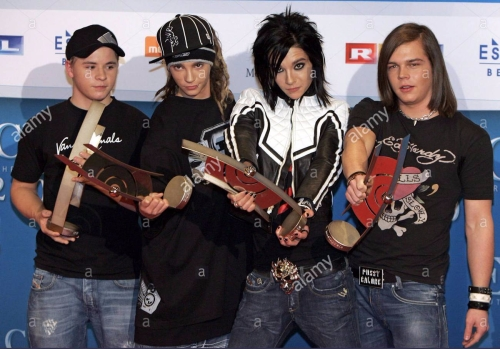 the-member-of-the-group-tokio-hotel-gustav-tom-bill-and-georg-l-r-d3mgf0.jpg